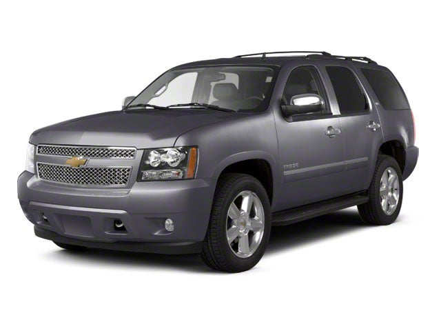 Used 2010 Chevrolet Tahoe For Sale Mendota IL   Peru   P34663A  Chevy Tahoe Stereo Wiring Harness Color Codes on chevy wiring schematics, chevy tahoe speedometer, chevy tahoe window lift motor,