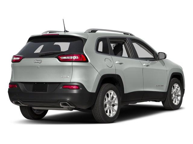 2018 jeep cherokee for sale mendota il   peru   180252