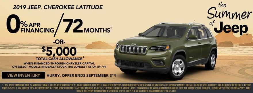Chrysler Dodge Dealership Mendota IL | Jeep RAM Dealers Peru | Ottawa